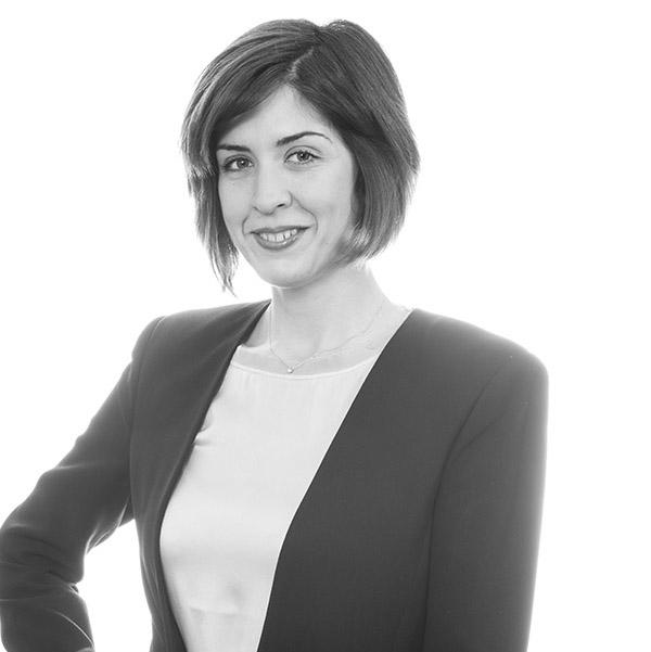 Cecilia Brandoli