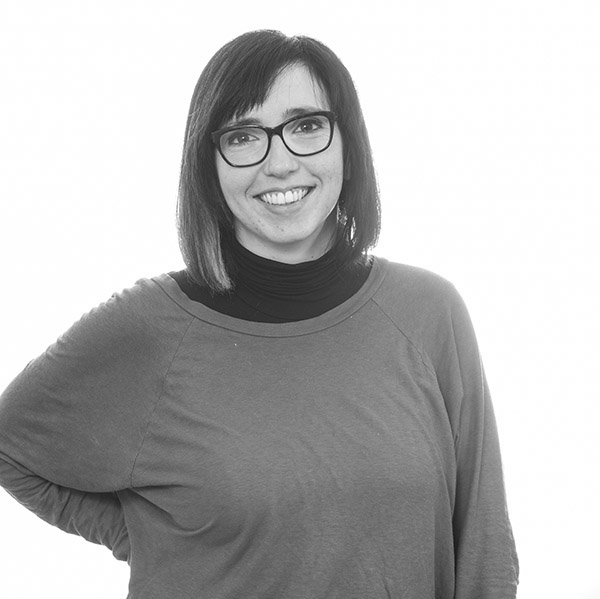 Stefania Trovarelli