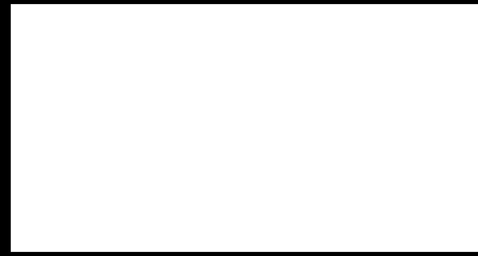 R&S&C - Comunicazione e Marketing