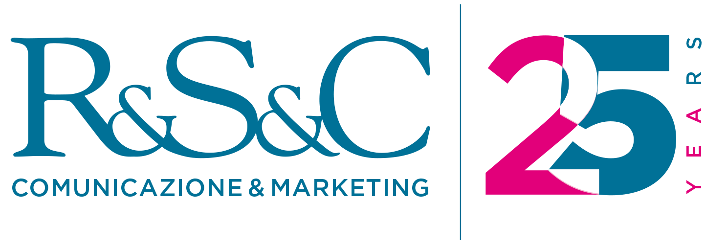 R&S&C - Comunicazione e Marketing