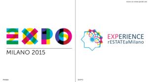 expo-prima-dopo-780x433
