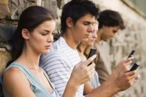verona-smartphone-1