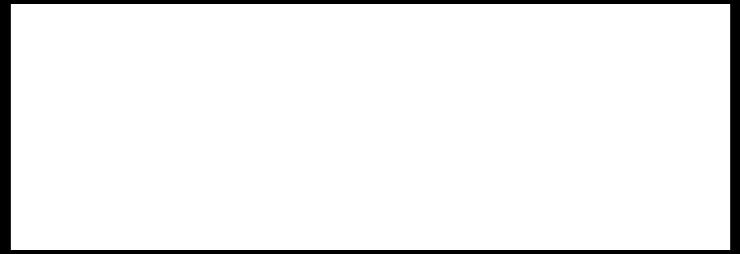 rscadv - Comunicazione e Marketing