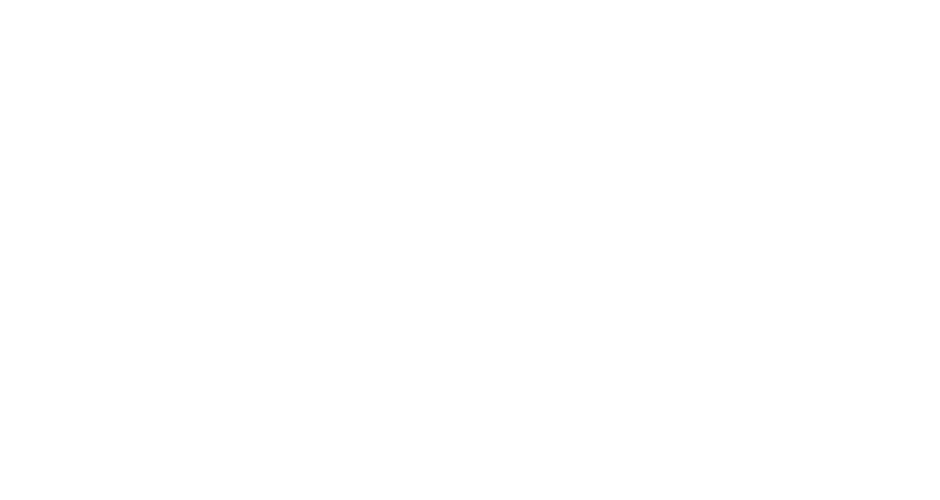 rscadv - Comunicazione e Marketing